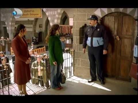 Sultan Episode 3: Episode 3 (Part 1)