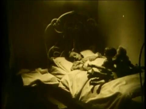 Classic Christmas Movies Episode 15: Christmas Dream