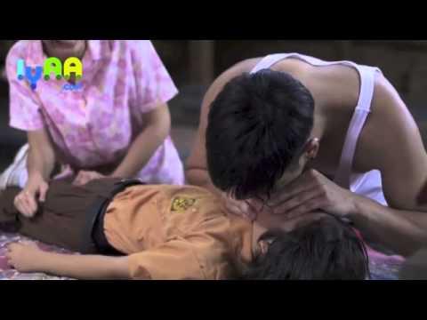 I Love You: Saranghae, I Love You