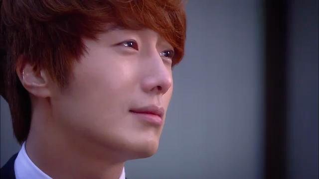 Flower Boy Ramyun Shop Episode 12