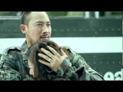 Club Friday Based on True Story by Earn Piyada: Yud Bork Lerk Gun Sia Tee - New Jiew [Official MV]