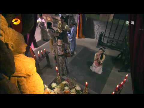 Xuan Yuan Sword 3 Legend - Rift of the Sky Episode 6