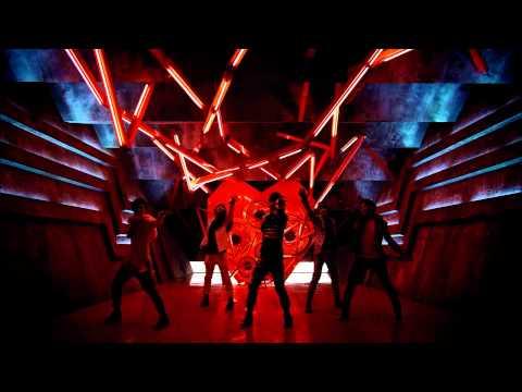 MBLAQ: Stay [MV]