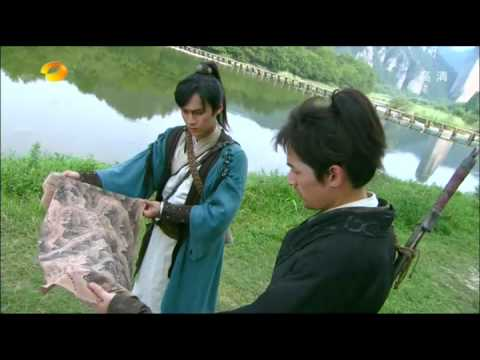 Xuan Yuan Sword 3 Legend - Rift of the Sky Episode 10