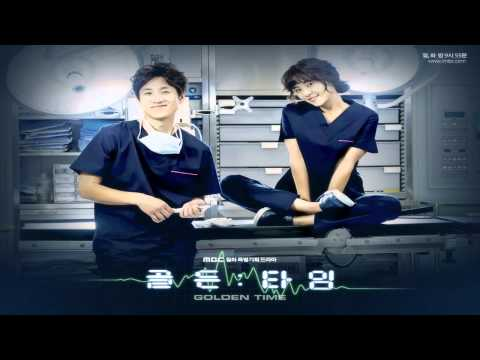 OST -- Cold: Golden Time