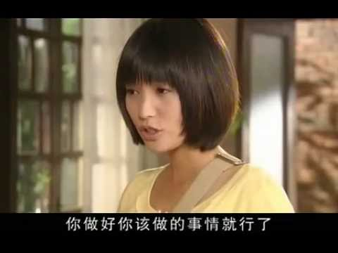 Tears of Happiness Episode 1: Tears of Happines (幸福的眼泪) (Part 1)