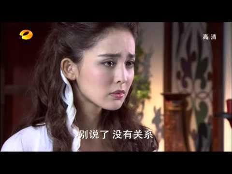 Xuan Yuan Sword 3 Legend - Rift of the Sky Episode 18
