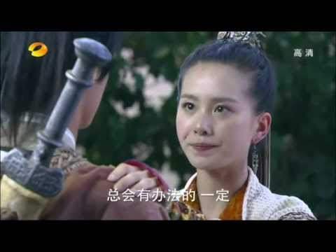 Xuan Yuan Sword 3 Legend - Rift of the Sky Episode 19
