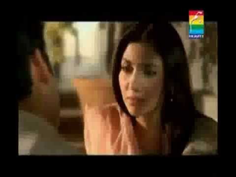 Soulmate [Humsafar] Completed Episode 12: Soulmate [Humsafar] (Part 1)