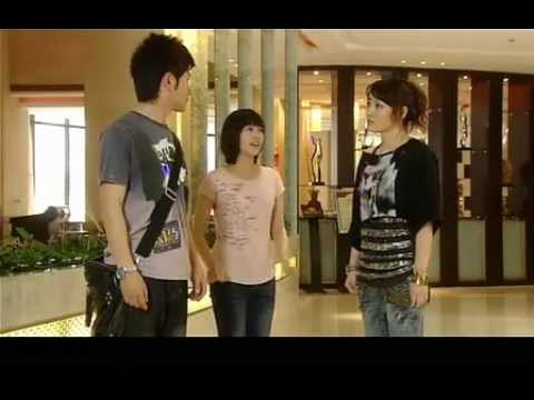 Tears of Happiness Episode 7: Tears of Happines (幸福的眼泪) Episode 7 (Part 1)