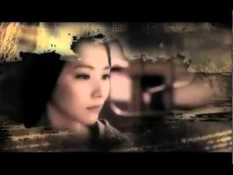 Opening MV: Painted Skin