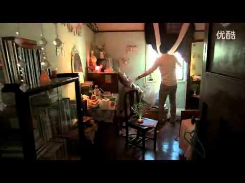 Trailer: Tiny Times 1.0 (Drama Version)