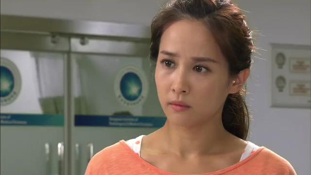 Haeundae Lovers Episode 6