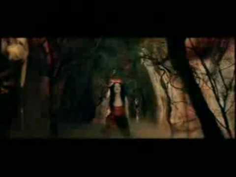 Evanescence: Haunted