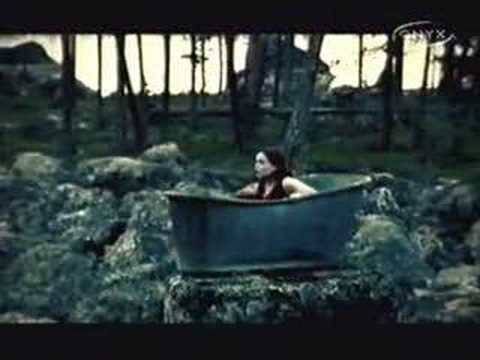 Evanescence: Hello