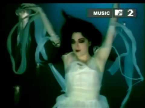 Evanescence: My Last Breath
