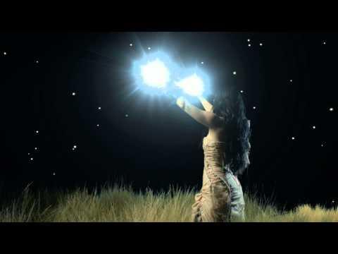 Evanescence: My Heart is Broken