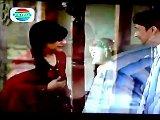 Saranghae, I Love You Episode 5 (Part 1)