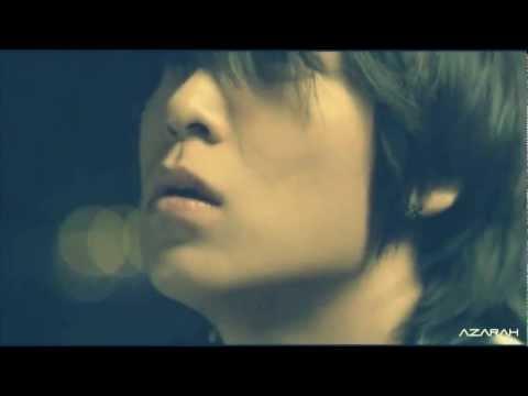 FanMade MV: Absolute Boyfriend