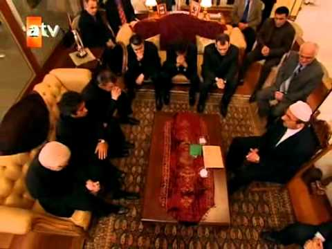 Love in Exile - Aska Sürgün [RECRUITING SEGMENTERS & SUBBERS] Episode 2 (Part 1)