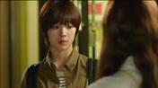 To the Beautiful You (Hana Kimi Korean Version) Episode 6