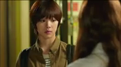 To the Beautiful You (Hana Kimi Korean Version) Episode 6
