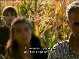 Asi Trailer - English Hardsubbed: Asi