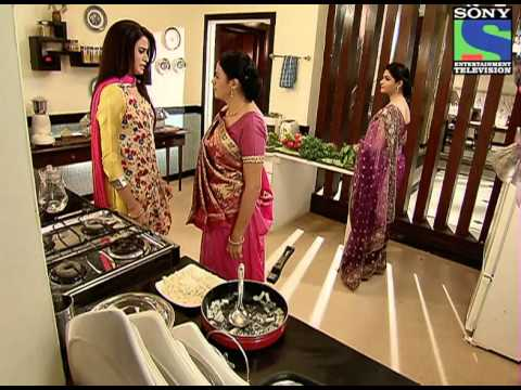 Love Marriage Ya Arranged Marriage Episode 6: LMYAM - 14th August 2012