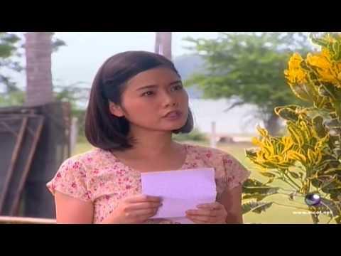 Sao Noi (2012) - Little Girl Episode 13 (Part 1)