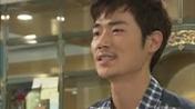 Haeundae Lovers Episode 9