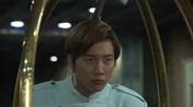 Haeundae Lovers Episode 10
