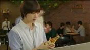 To the Beautiful You (Hana Kimi Korean Version) Episode 8
