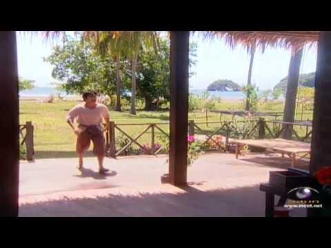Sao Noi (2012) - Little Girl Episode 14 (Part 1)