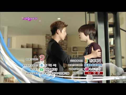 Preview Episode 9: To the Beautiful You