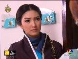 Nang Fah Gub Mafia [RECRUITING] Episode 2: Ep. 02 (Part 1)
