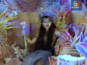 Dyesebel Episode 6