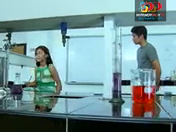 Dyesebel Episode 16