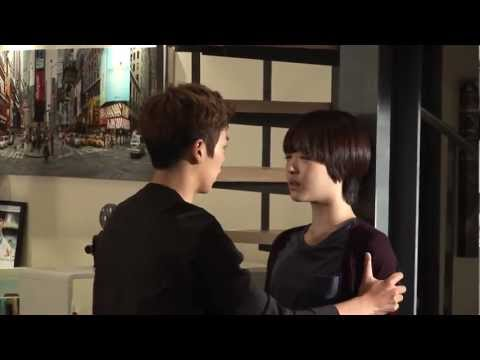 Making Film 12: To the Beautiful You (Hana Kimi Korean Version)