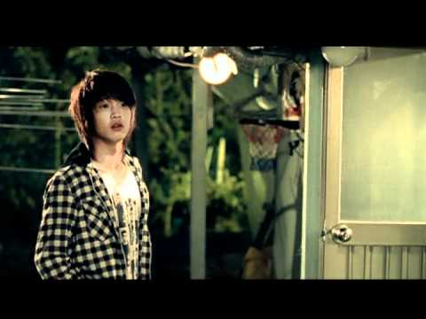 F.T. Island: Until You Come Back