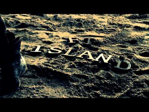 F.T. Island: Hello Hello