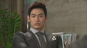 Haeundae Lovers Episode 12