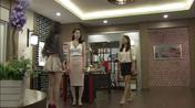 Haeundae Lovers Episode 13