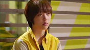 To the Beautiful You (Hana Kimi Korean Version) Episode 11