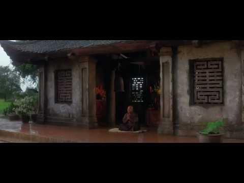 Heaven & Earth (1993) TOMMY LEE JONES: D'fox TV