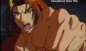 Street Fighter IIV Trailer: Street Fighter IIV