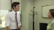 Haeundae Lovers Episode 16