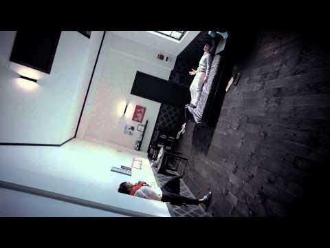 U-KISS: DORADORA [MV]