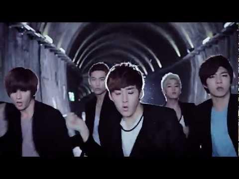U-KISS: Believe [MV]