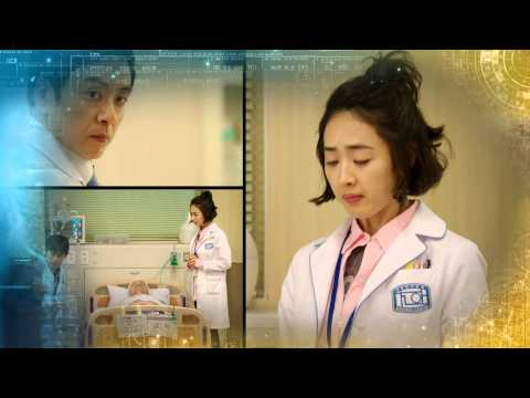 preview ep8: The 3rd Hospital