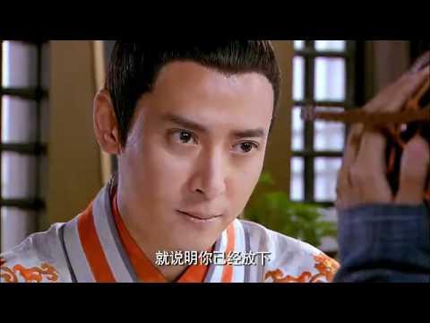 Extended Trailer《错点鸳鸯/戏点鸳鸯》: Cuo Dian Yuan Yang